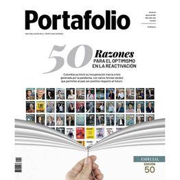 7706821014037_-REVISTA-PORTAFOLIO