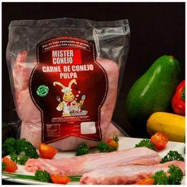 Pulpade-Conejo-Refrigerado-x450g.--EAN-7709990230109