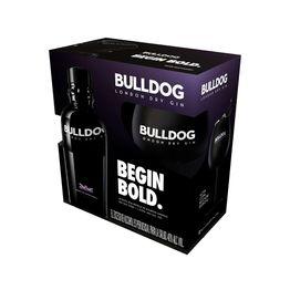7707269606815-Vaps-Bulldog
