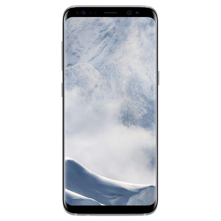 como localizar mi celular samsung galaxy s8+