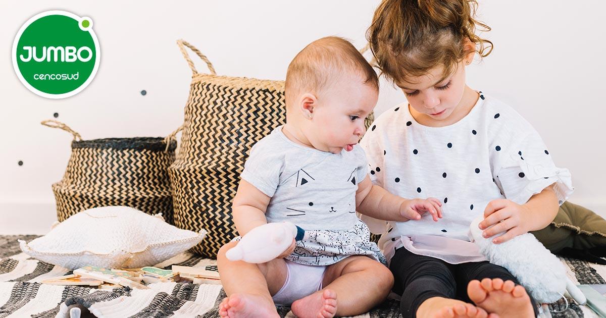 99beaa807f91 Productos y Ropa para Bebé y Niños   Tiendas Jumbo Colombia