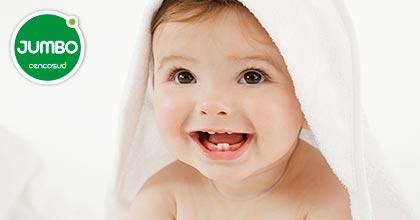 775c8e2fb1 Productos y Ropa para Bebé y Niños   Tiendas Jumbo Colombia