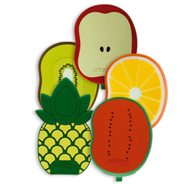 power-bank-frutas-urbano-tiendas-jumbo-jumbo-mobile