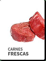 Supermercado - Carnes Frescas
