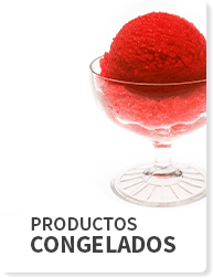 Supermercado - Productos Congelados